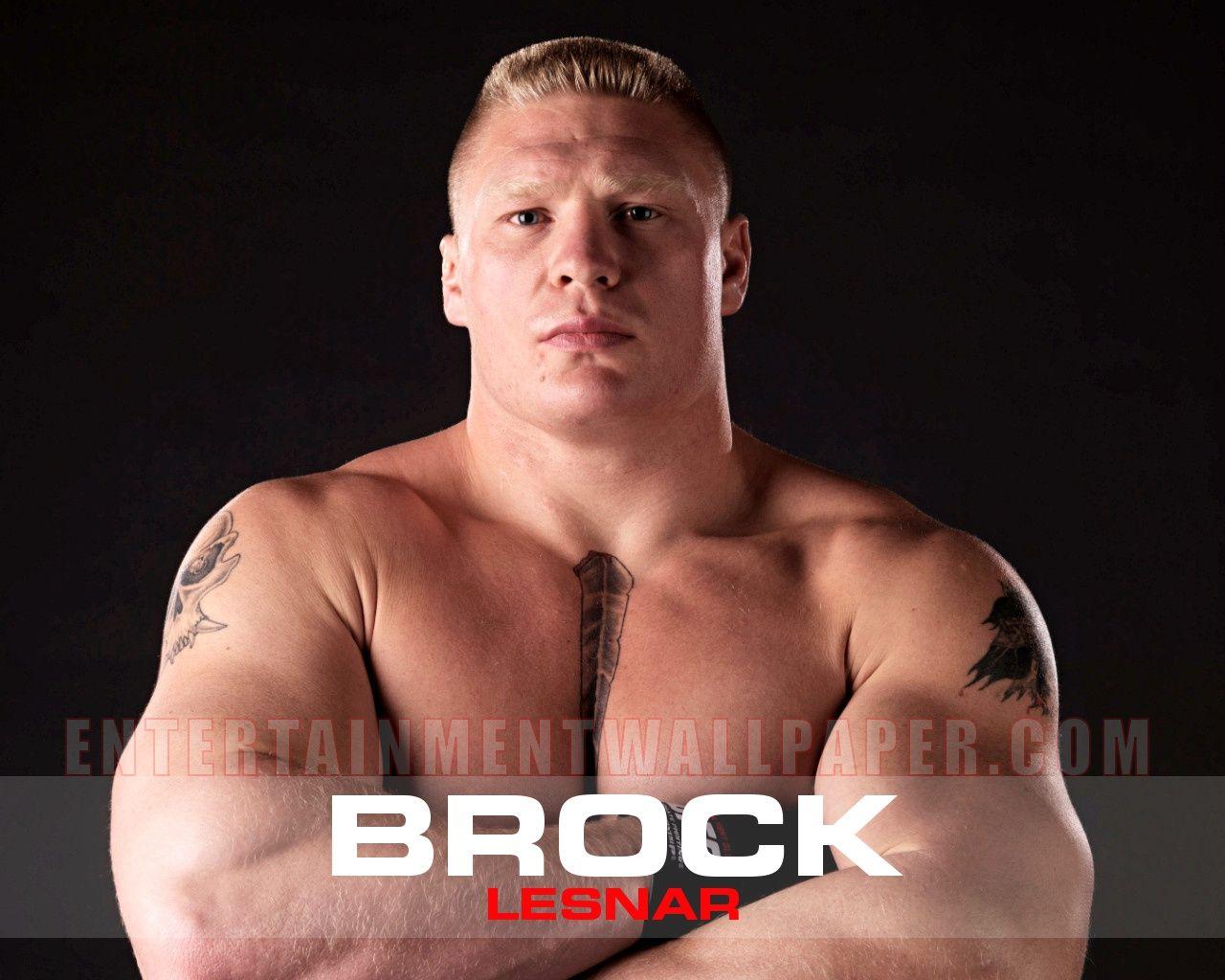 the beast brock lesnar wrestlemania the beast brock lesnar wrestlemania